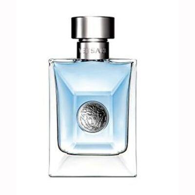 Imagem 1 do produto Versace Pour Homme Versace - Perfume Masculino - Eau de Toilette - 30ml