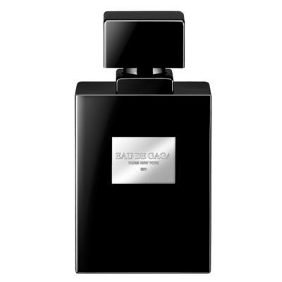 Imagem 1 do produto Eau de Gaga Lady Gaga - Perfume Unissex - Eau de Parfum - 30ml