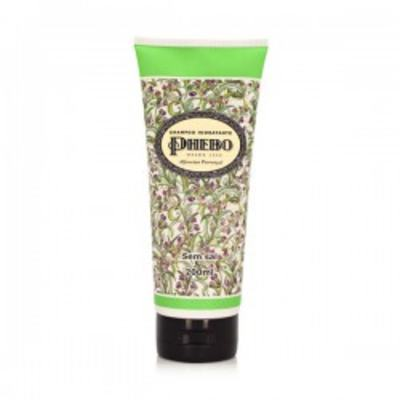 Shampoo Alfazema Provençal 200ml