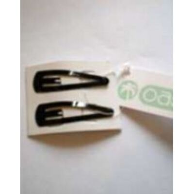Imagem 1 do produto Tic Tac para Cabelos Vani Preto