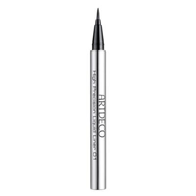 Imagem 1 do produto High Precision Liquid Liner Artdeco - Delineador - 01 - Black