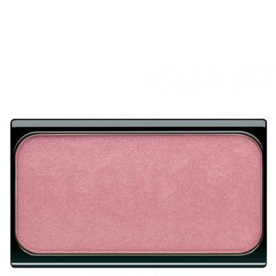 Imagem 1 do produto Artdeco Compact Blusher Artdeco - Blush - 23 - Deep Pink