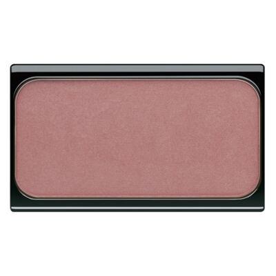 Imagem 1 do produto Artdeco Compact Blusher Artdeco - Blush - 330.347