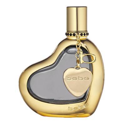 Imagem 1 do produto Bebe Gold Bebe - Perfume Feminino - Eau de Parfum - 30ml