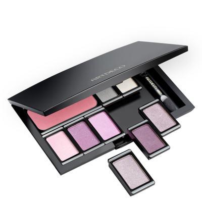 Imagem 1 do produto Beauty Box Magnum Artdeco - Estojo Refilável - 5120