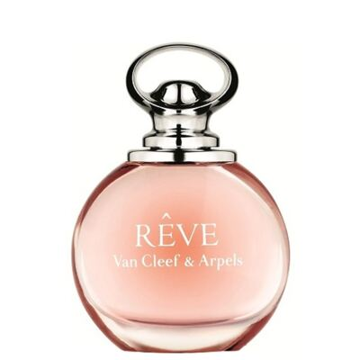Imagem 1 do produto Reve Van Cleef - Perfume Feminino - Eau de Parfum - 50ml