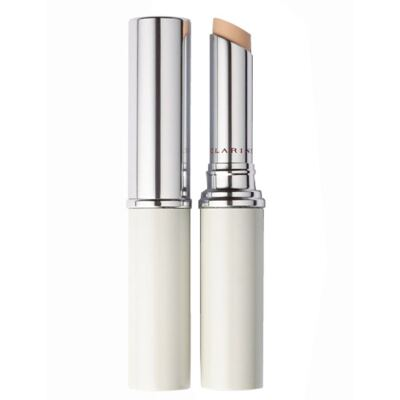 Imagem 1 do produto Stick Anti-Cernes Clarins - Corretivo Para Área dos Olhos - 03 - Meium Beige