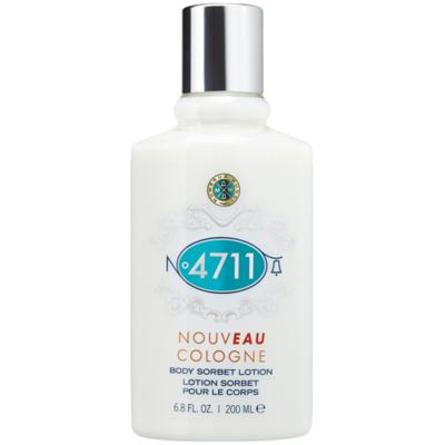 4711 Body Lotion 4711 - Loção Corporal Unissex - 200ml