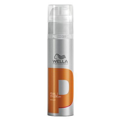 Imagem 1 do produto Wella Professionals Pearl Styler - Gel - 100ml