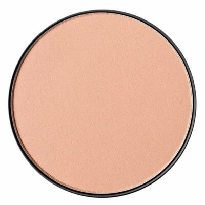 Imagem 1 do produto Refil High Definition Compact Powder Artdeco - Pó Compacto - 03 - Soft Cream
