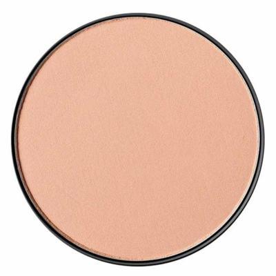 Imagem 1 do produto Refil High Definition Compact Powder Artdeco - Pó Compacto - 03 - Soft Cream