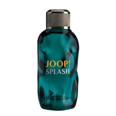 Imagem 1 do produto Joop! Splash Joop - Perfume Masculino - Eau de Toilette - 115ml