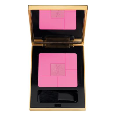 Blush Volupté Yves Saint Laurent - Blush - 04 - Baby Doll