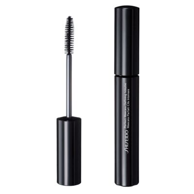 Perfect Mascara Defining Volume Shiseido - Máscara para os Cílios - BK 901