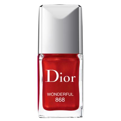 Dior Vernis Dior - Esmalte - 868 - Wonderful