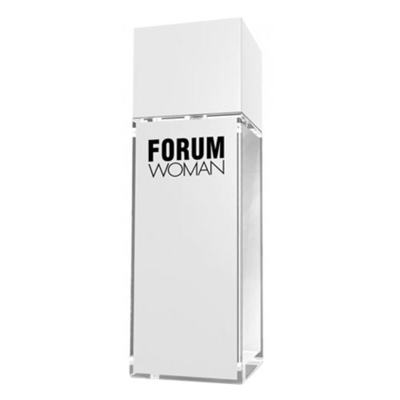 Forum Woman Forum - Perfume Feminino - Eau de Toilette - 100ml