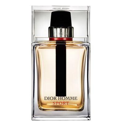 Imagem 1 do produto Dior Homme Sport Dior - Perfume Masculino - Eau de Toilette - 100ml