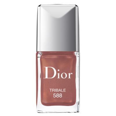 Imagem 1 do produto Dior Vernis Dior - Esmalte - 588 - Tribale