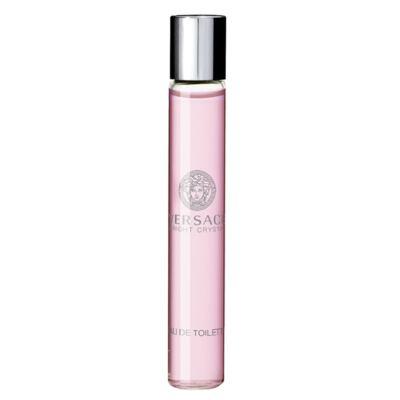 Bright Crystal Rollerball Versace - Perfume Feminino - Eau de Toilette - 10ml