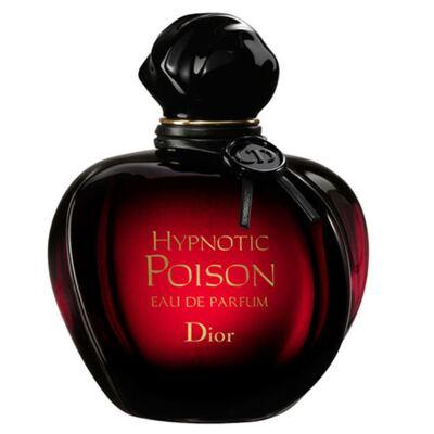 Imagem 1 do produto Hypnotic Poison Dior - Perfume Feminino - Eau de Parfum - 100ml