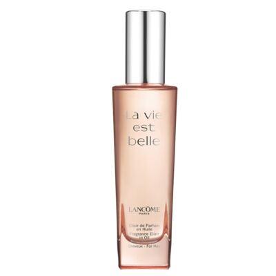 Imagem 1 do produto Lancôme La Vie Est Belle Elixir de Parfum en Huile - Perfume para os Cabelos - 50ml