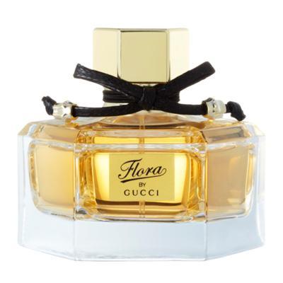 Imagem 1 do produto Flora By Gucci Gucci - Perfume Feminino - Eau de Parfum - 50ml
