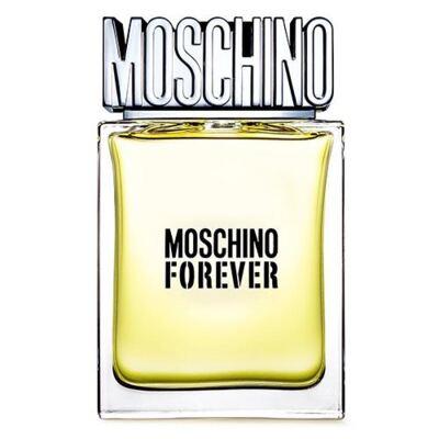 Imagem 1 do produto Moschino Forever Moschino - Perfume Masculino - Eau de Toilette - 100ml