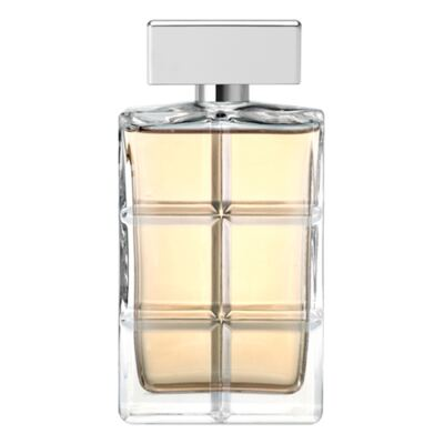 Imagem 1 do produto Boss Orange For Man Hugo Boss - Perfume Masculino - Eau de Toilette - 90ml