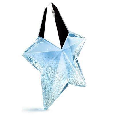 Imagem 1 do produto Angel Aqua Chic Mugler - Perfume Feminino - Eau de Toilette - 50ml