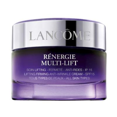 Tratamento Facial Anti-Idade Lancôme Rénergie Multi-Lift Cream - 50ml