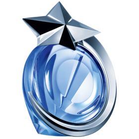 Angel Mugler - Perfume Feminino - Eau de Toilette - 80ml