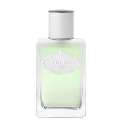 Imagem 1 do produto Prada Infusion D'Iris Prada - Perfume Feminino - Eau de Toilette - 50ml