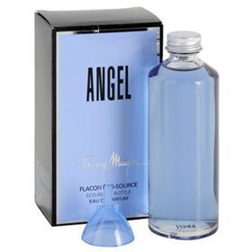 Angel Refil Mugler - Perfume Feminino - Eau de Parfum - 50ml