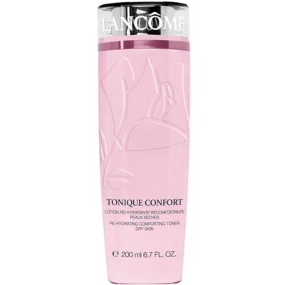 Tônico Facial Lancôme Tonique Confort - 200ml