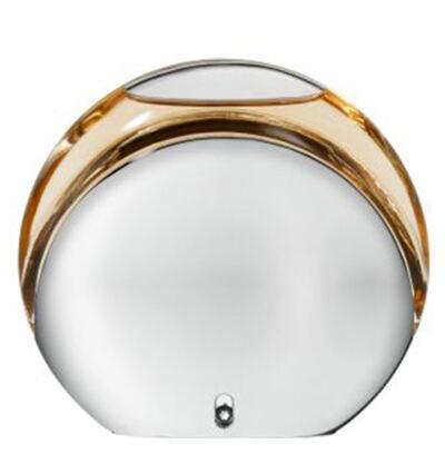 Imagem 1 do produto Presence D´Une Femme Montblanc - Perfume Feminino - Eau de Toilette - 75ml