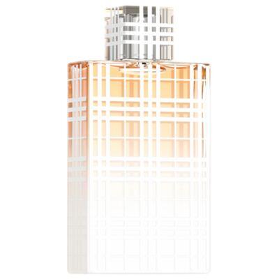 Imagem 1 do produto Burberry Brit Summer Burberry - Perfume Feminino - Eau de Toilette - 50ml