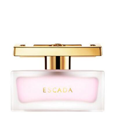 Especially Escada Delicate Notes Escada - Perfume Feminino - Eau de Toilette - 75ml