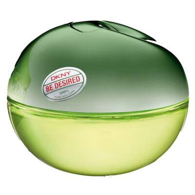 DKNY Be Desired Donna Karan - Perfume Feminino - Eau de Parfum - 100ml