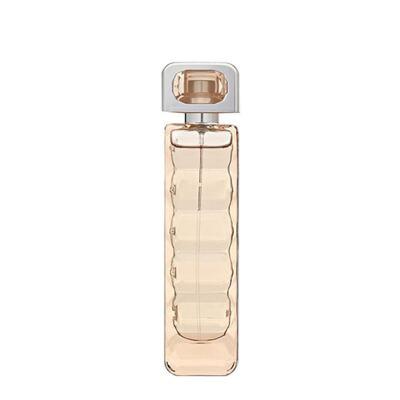 Imagem 1 do produto Boss Orange Woman Hugo Boss - Perfume Feminino - Eau de Toilette - 50ml