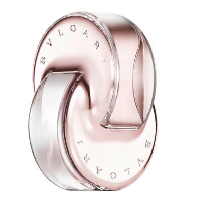 Imagem 1 do produto Omnia Crystalline BVLGARI - Perfume Feminino - Eau de Parfum - 40ml