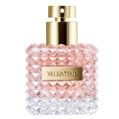 Imagem 1 do produto Valentino Donna Valentino - Perfume Feminino - Eau de Parfum - 50ml