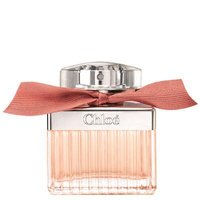 Imagem 1 do produto Roses de Chloé Chloé - Perfume Feminino - Eau de Toilette - 75ml