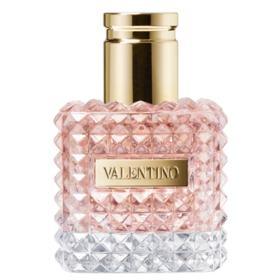Valentino Donna Hair Mist - Perfumes para os Cabelo - 30ml