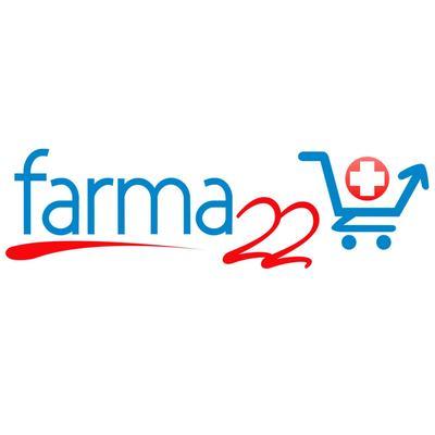 1eca41871 Farma 22 - Farmácias APP - Ofertas de farmácias
