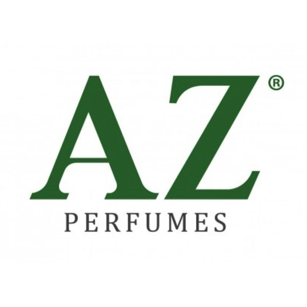 8a703d5962 AZ Perfumes - Farmácias APP - Farmácia Online Delivery