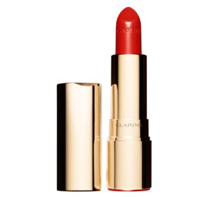 Joli Rouge Clarins - Batom - 741 - Red Orange