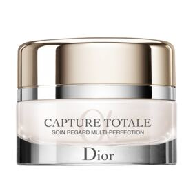 Tratamento Para A área Dos Olhos Dior Multi-perfection Eye Treatment - 15ml