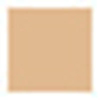 Imagem 2 do produto Anti-Aging Foundation SPF 15 La Prairie - Base Facial - Shade 400