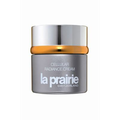 Tratamento Corretor Antiidade La Prairie The Radiance Collection Cellular Radiance Cream - 50ml