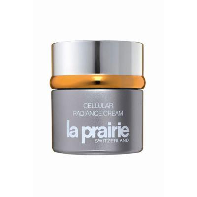 Imagem 1 do produto Tratamento Corretor Antiidade La Prairie The Radiance Collection Cellular Radiance Cream - 50ml